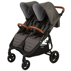 VALCO BABY Snap Duo - Trend - PinkiBlue