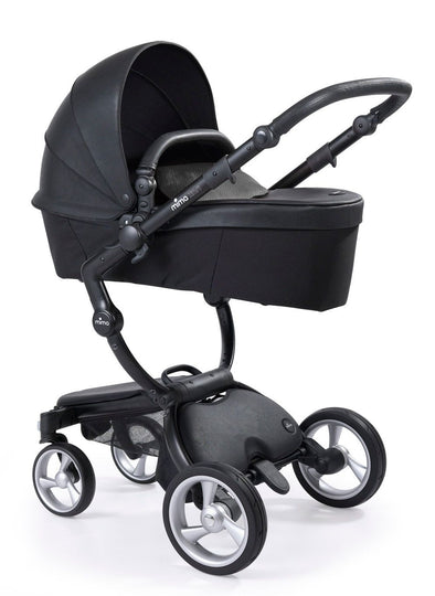 Mima - MIMA Xari Stroller Seat - Available at Boutique PinkiBlue