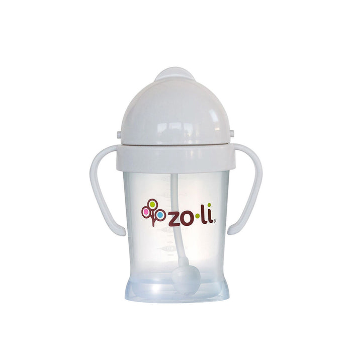 BOT Straw Sippy Cup (6oz)