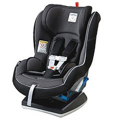 Convertible Car Seats - PinkiBlue