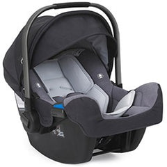 Infant Car Seats - PinkiBlue