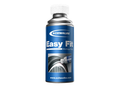 Schwalbe Easy Fit Tyre Mounting Fluid for Prams