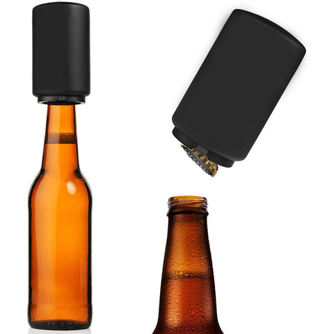 Image of Perfect Beer Opener Keep It Cool Set