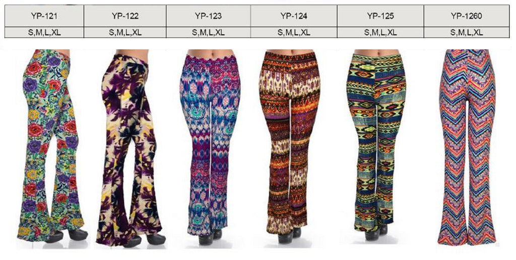 Slacksies by Lindsey Collection Women Sexy Slacks Pants Fashion Clothing YP-122
