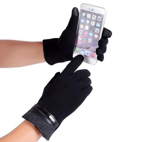 Image of Tactical Gloves - Use Anywhere