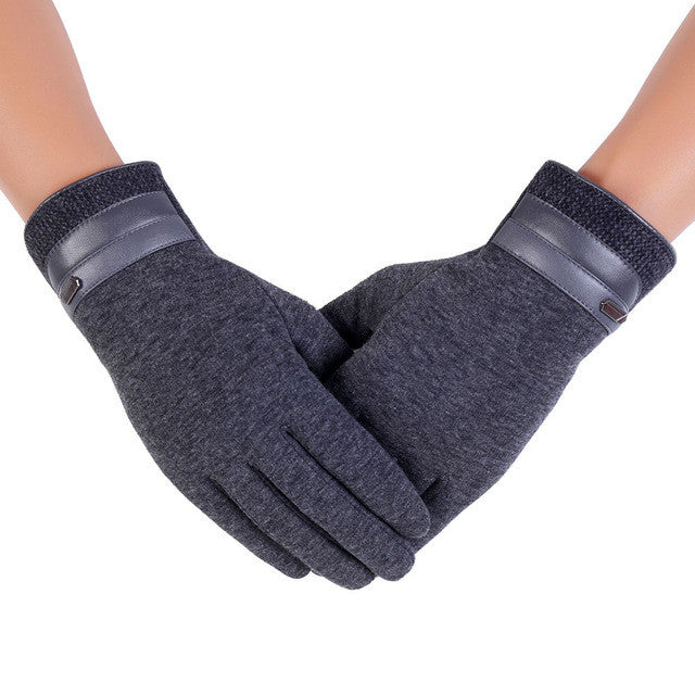 Tactical Gloves - Use Anywhere