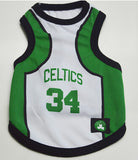 Basketball / Soccer Jerseys - Perfect Gift! 12 Options