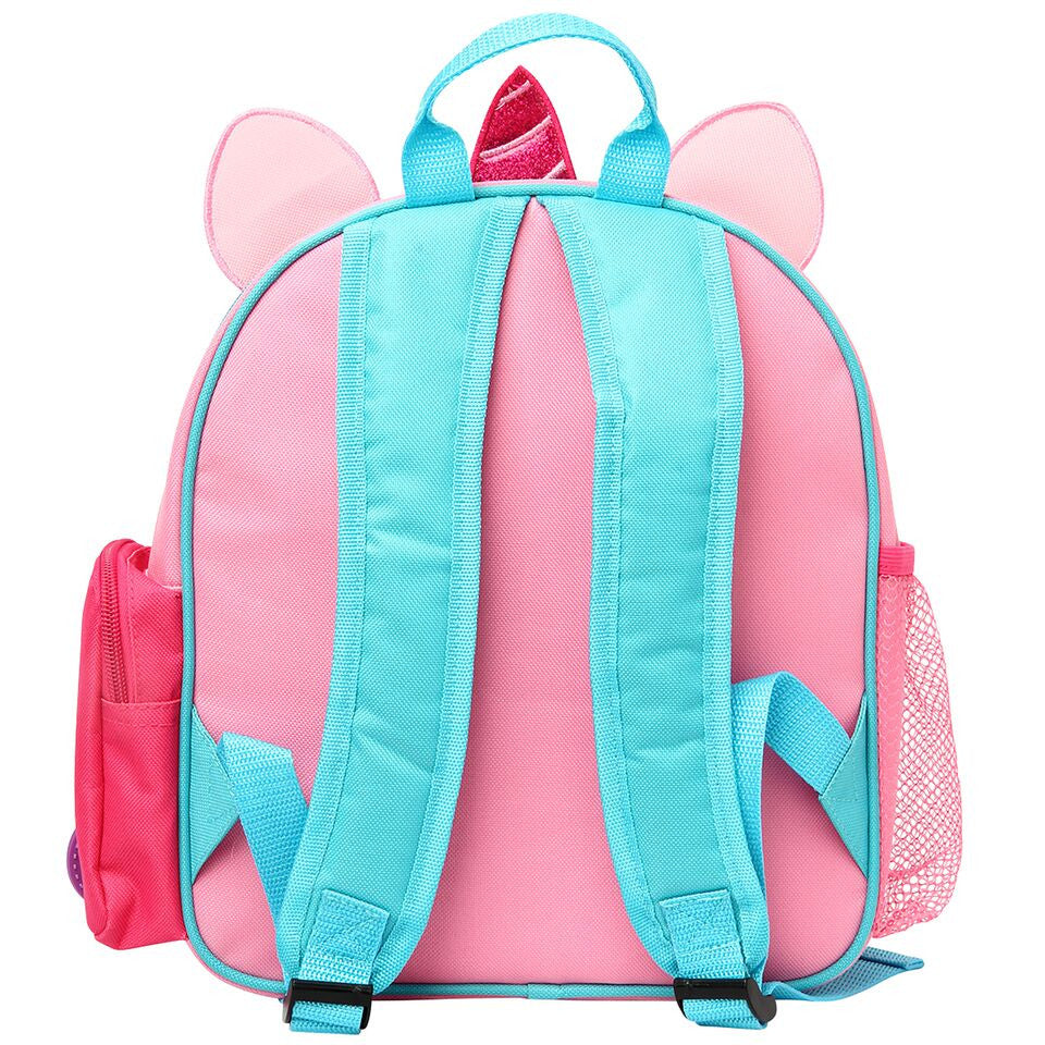 Mini Sidekick Backpacks - Unicorn | Stephen