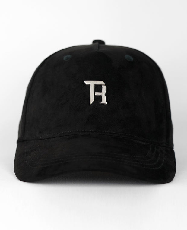 Tomás Rincón Adjustable Baseball Cap