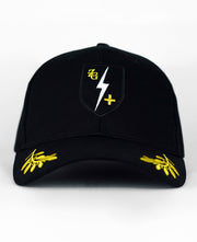 La Libertadora Adjustable Baseball Cap