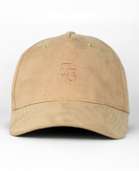 Melon Adjustable Baseball Cap