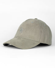 The Rock Adjustable Baseball Cap