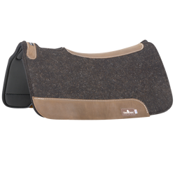 CONTOURFLEX™ SADDLE PAD: 3/4