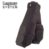 LEGACY SYSTEM HIND BOOTS - SOLID