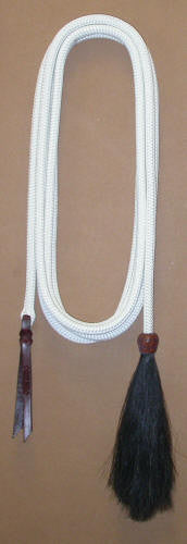Tree Line Mecates by Double Diamond Halter Company