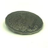 Fire Dragon 3 Inch Monster Coin Token