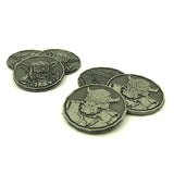 Horde Token Coin Pack