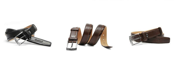 Cavalinho Mens Belts Canada & USA