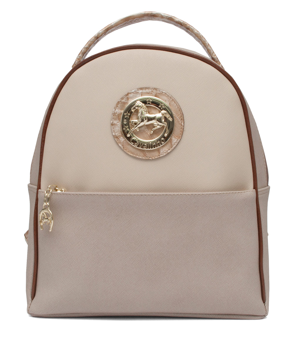 Pearl Backpack