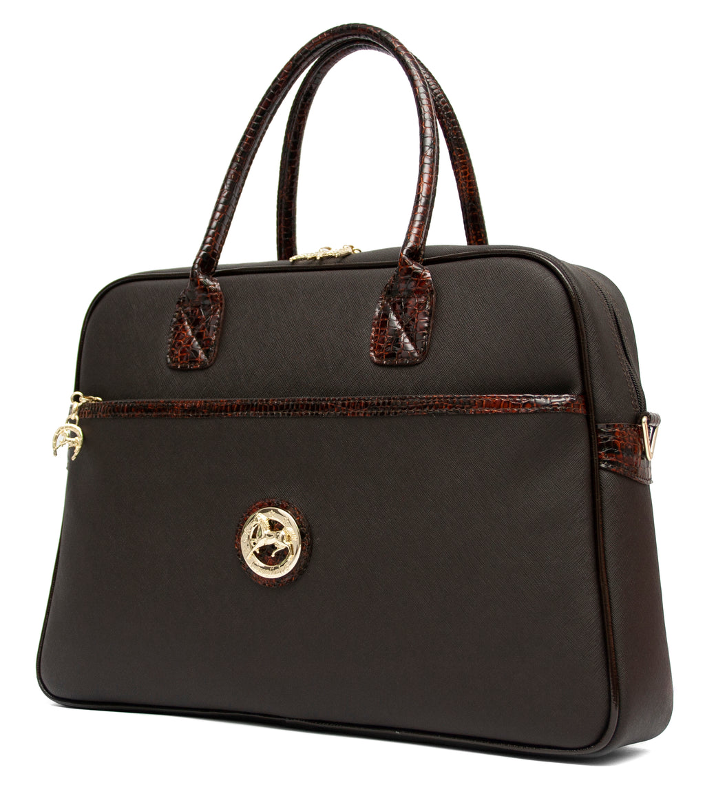 Grace Executive Bag