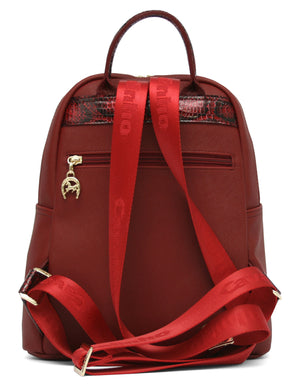 Desire Backpack