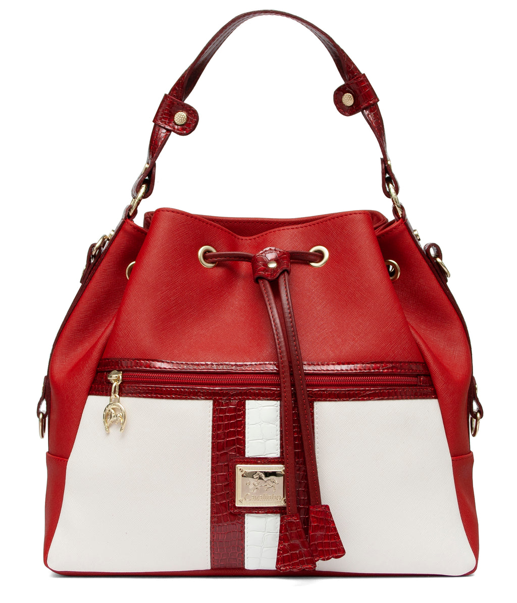 Candy Bucket Bag