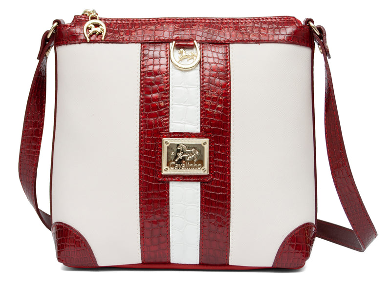 Candy Crossbody