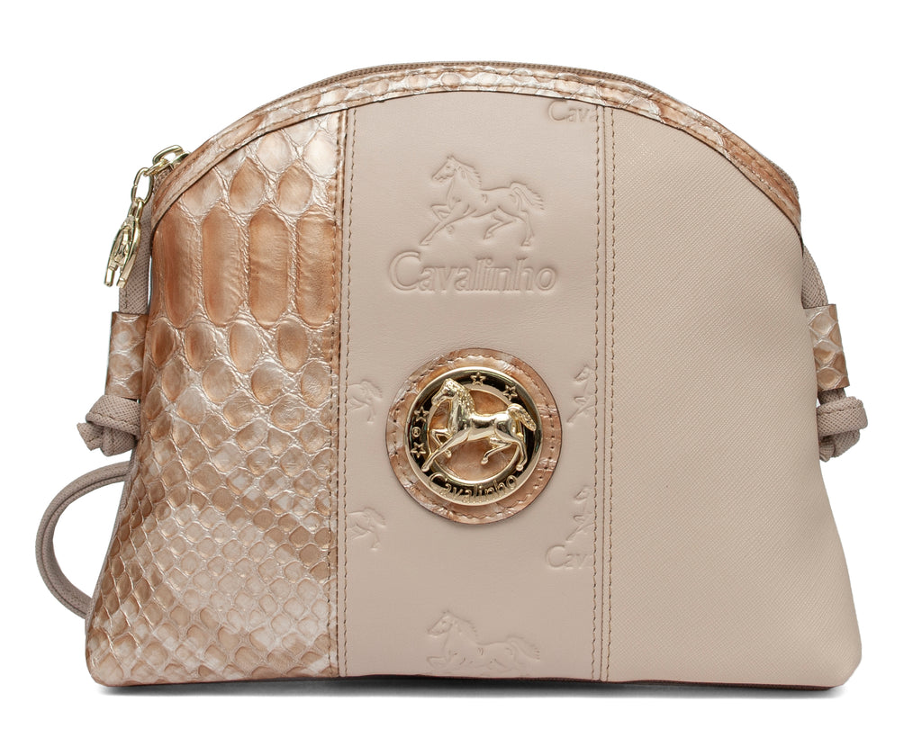 Diamond Crossbody