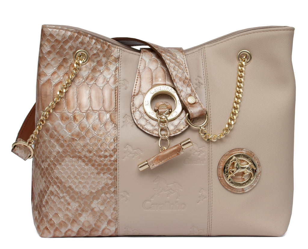 Diamond Shoulder Bag