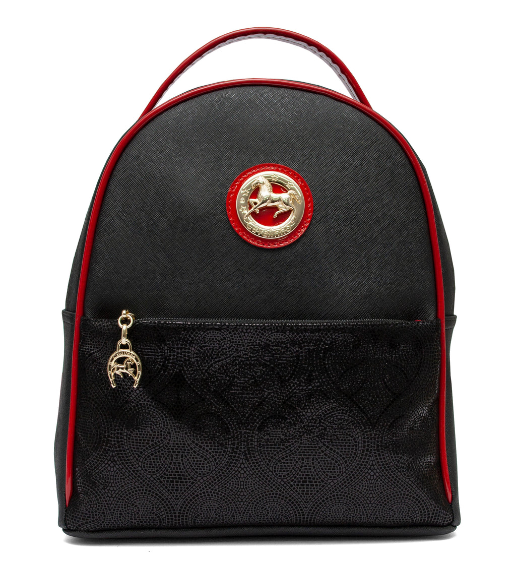 Viana Backpack