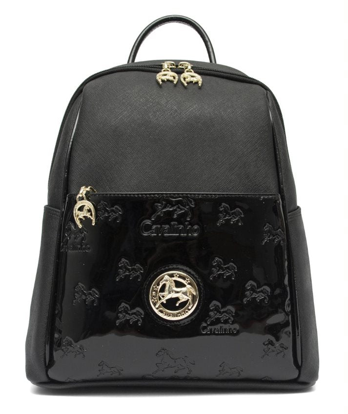 Dicavallo Backpack