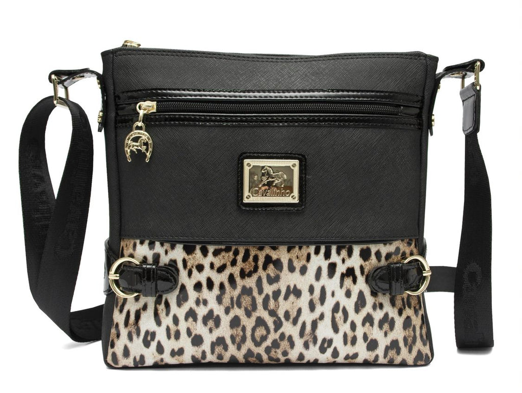 Secret Passion Crossbody
