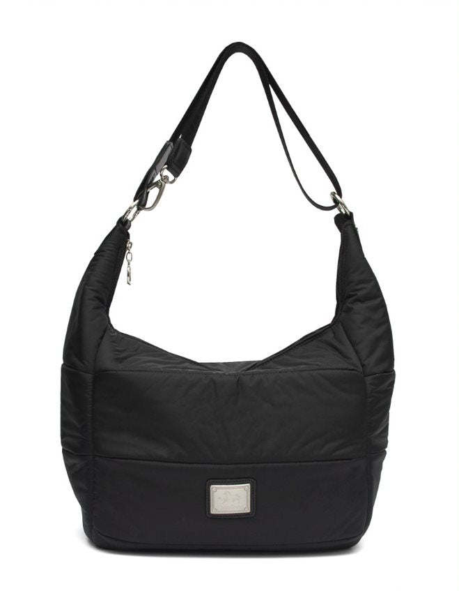 Nordic Shoulder Bag