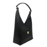 El Estribo Shoulder Bag