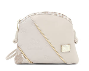 Casablanca Crossbody Bag