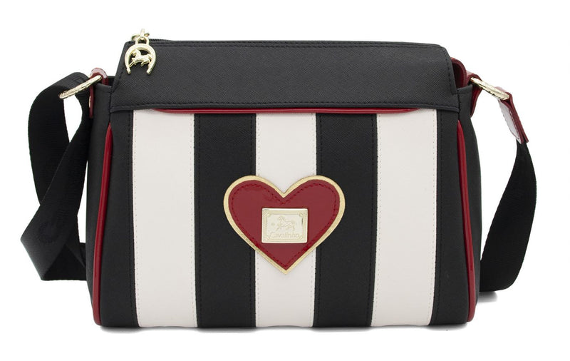 Cupid Crossbody