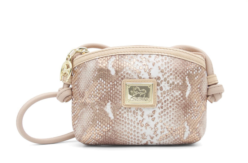 Marie Young Girl Crossbody Bag