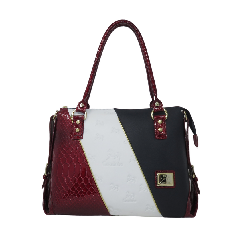 Verano Shoulder Bag