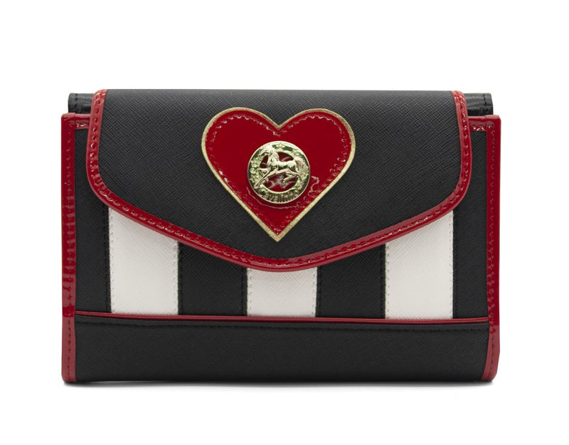 Cupid Wallet
