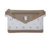 Country Side White Cross body
