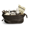 Gentlemen Leather Care Kit