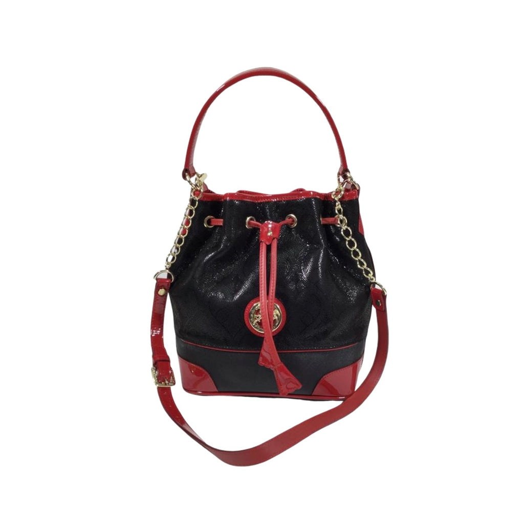 Viana Bucket Bag