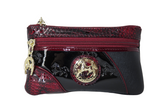 Lusitano Small Cosmetic Case