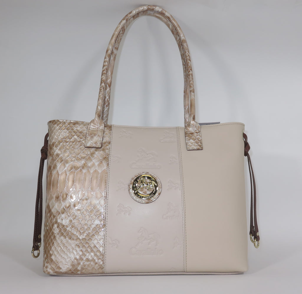 Diamond Handbag