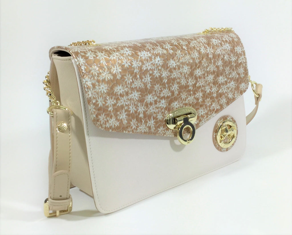 Serenity Shoulder Bag