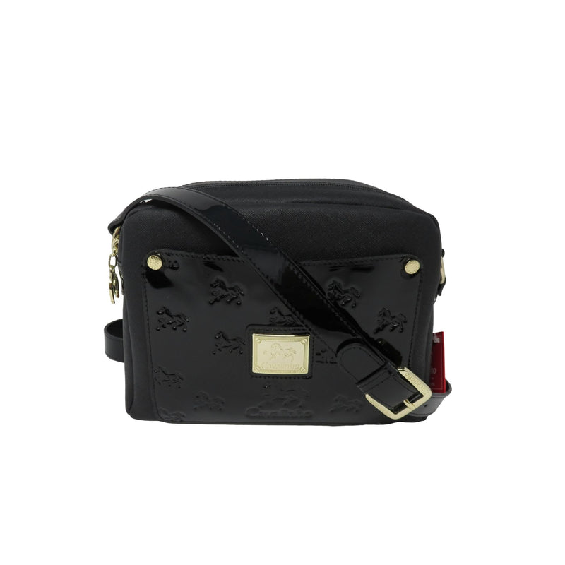 Di Cavallo Crossbody