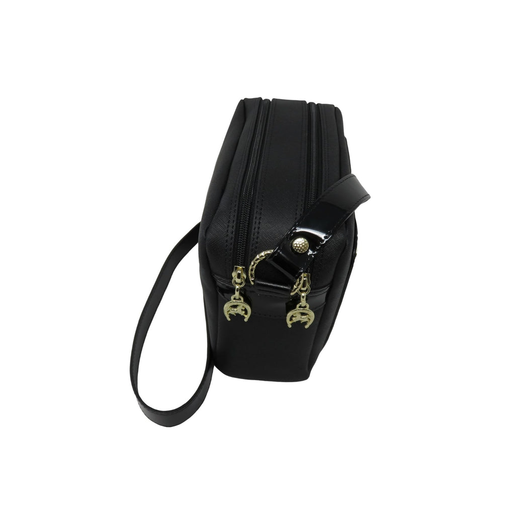 Dicavallo Crossbody