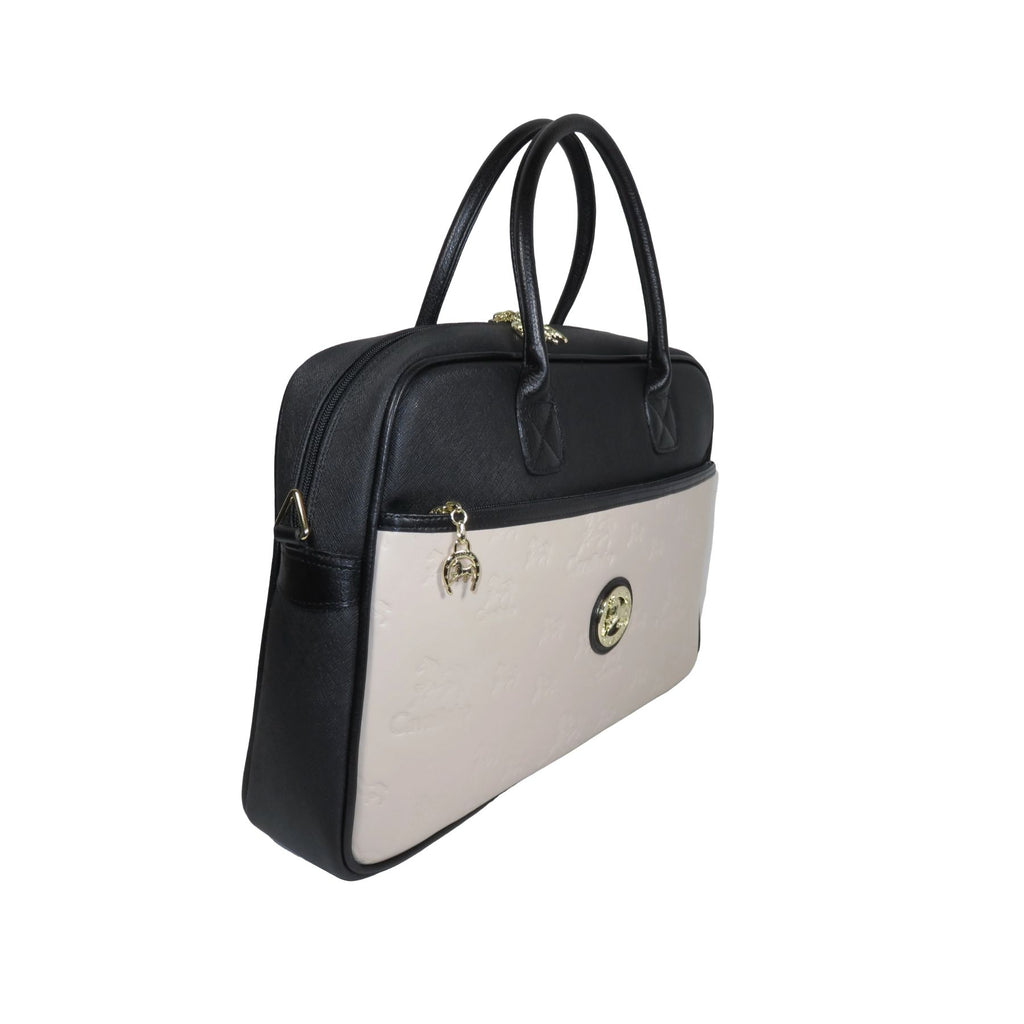 Emily Black Executive Bag