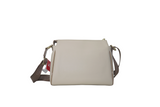 Marrakesh Crossbody Bag