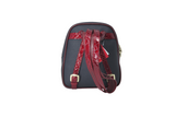 Verano Backpack